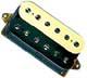 Micro guitare et basse DiMarzio Humbucker Tone Zone DP 155