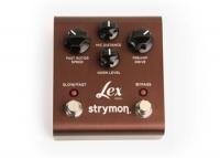 Pédale guitare Strymon Lex Rotary
