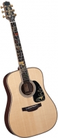 Takamine Michi T50TH Anniversary