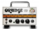 Tête guitare Orange Micro Terror