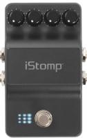 Pédale guitare Digitech iStomp