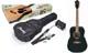Guitare folk Ibanez V series V50 Jam Pack