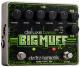 Pédale basse Electro Harmonix Deluxe Bass Big Muff Pi