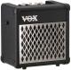 Combo guitare Vox Mini5