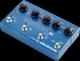 Pédale guitare TC Electronic Toneprint Flashback 4X Delay