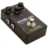 Pédale guitare Neunaber technology Echelon Stereo Echo