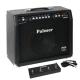 Combo guitare Palmer PFAT50 Combo 50W