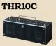Combo guitare Yamaha THR 10C