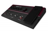 Multi-effet guitare Line 6 Amplifi FX100