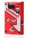 Pédale guitare Digitech Drop