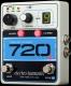 Pédale guitare Electro Harmonix 720 Stereo Looper