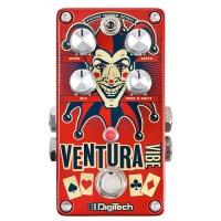 Pédale guitare Digitech Ventura