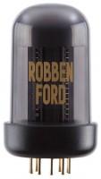 Lampe d'ampli Roland Tone Capsule BC TC-RF - Robben Ford Blues Cube Tone Capsule