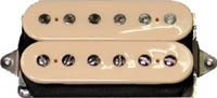 DiMarzio Humbucker Virtual PAF Neck DP 196