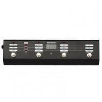 Footswitch / contrôle / sélecteur Blackstar FS-10 Switch
