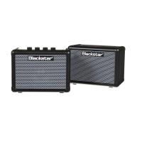 Stack ampli basse Blackstar Fly Bass Fly 3 Bass Stereo Pack