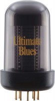 Lampe d'ampli Roland Tone Capsule BC TC-UB - Blues Cube Ultimate Blues Tone Capsule