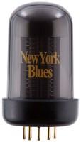 Lampe d'ampli Roland Tone Capsule BC TC-NY - New York Blues