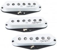 Micro guitare et basse Seymour Duncan Jimi Hendrix Signature Strat Set