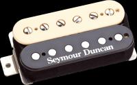 Micro guitare et basse Seymour Duncan Humbucker Saturday Night Special Neck