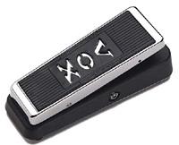 Pédale guitare Vox V847