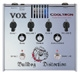 Vox Cooltron Bull Dog