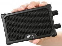 Mini ampli IK Multimedia iRig Nano Amp