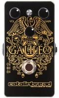 Pédale guitare Catalinbread Galileo