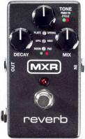 Pédale guitare MXR M300 - Reverb