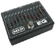 MXR  M 108 Ten Band EQ