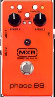 Pédale guitare MXR CSP099 Phase 99