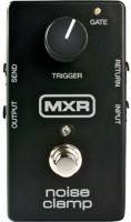 Pédale guitare MXR M195 Noise Clamp