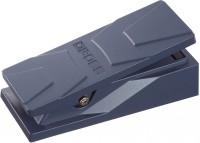 Footswitch / contrôle / sélecteur Boss EV-30 Dual Expression Pedal