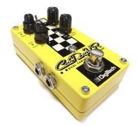 Pédale guitare Digitech CabDryVR Dual Cabinet Simulator
