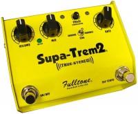 Pédale guitare Fulltone SUPA-TREM 2