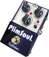 Pédale guitare Fulltone Plimsoul