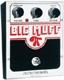 Pédale guitare Electro Harmonix Big Muff US