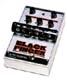 Pédale guitare Electro Harmonix Black Finger