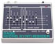 Pédale basse Electro Harmonix Bass Micro Synthesizer