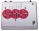 Pédale guitare Electro Harmonix POG 2