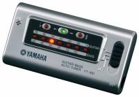Accordeur Yamaha YT100