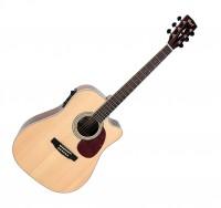 Guitare électro-acoustique Cort MR710FX