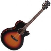 Guitare électro-acoustique Cort SFX E