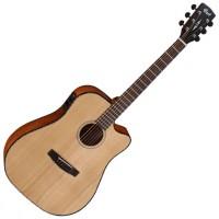 Guitare électro-acoustique Cort MR E