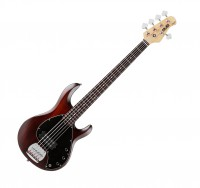 Basse 5 Cordes et plus Sterling By Musicman Sub Bass Ray5