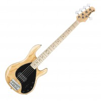 Basse 5 Cordes et plus Sterling By Musicman Ray35
