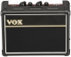 Mini ampli Vox AC2 Rythm Vox