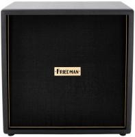 Baffle guitare Friedman 412 Cabinet