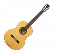 Guitare classique Cordoba Iberia C7 Spruce