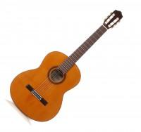Guitare classique Cordoba Iberia C7 - Cedar